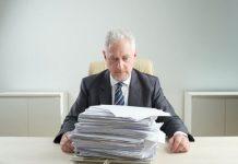 Legitimidade de condômino para convocar Assembleia, ilegitimidade ajuizar ação de prestação de contas