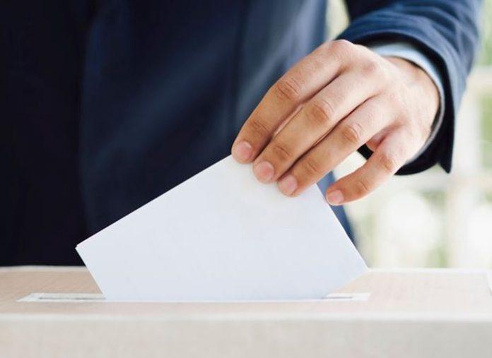Não se aplica as normas do Direito Eleitoral em eleições Condominiais.