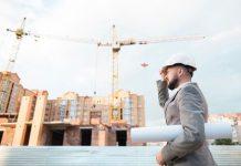 NBR 12721: Requisitos para orçamento antes e depois da incorporação