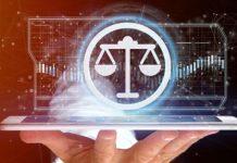 O Direito Posto e as novas Tecnologias.