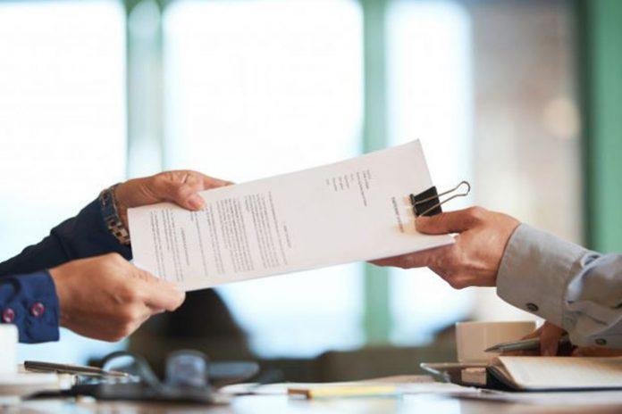 O limite ao uso de procurações nas assembleias interferirá no Direito de Propriedade?
