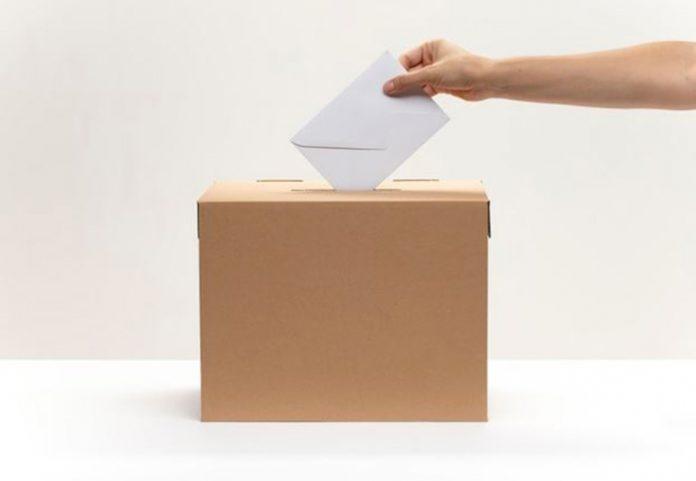 O que diz a lei sobre a eleição do síndico