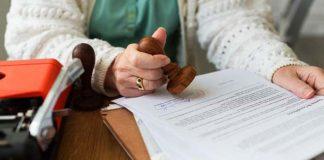 O registro da Convenção Condominial imprime validade contra terceiros