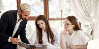 Prevenir danos morais aos síndicos e administradores do condomínio