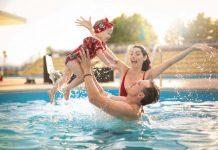 Responsabilidade técnica em piscinas coletivas