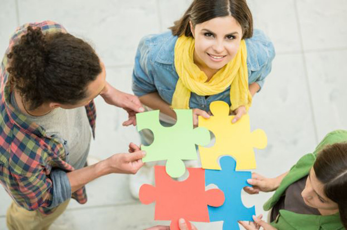 A importância de participar da Assembleia do condomínio