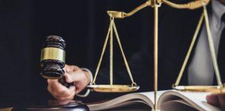 Uso indevido de recursos no judiciário pode acarretar em multa protelatória