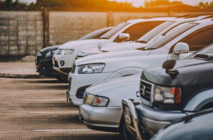 Vagas de garagem, o comportamento ilícito de outros condôminos não valida nenhum ato.