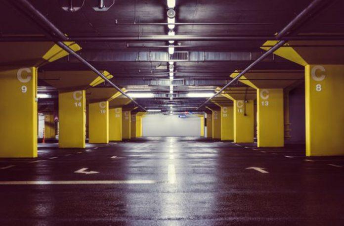 A penhorabilidade da vaga de garagem