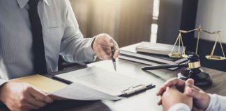 Débitos de honorários advocatícios devem estar previstos na convenção condominial