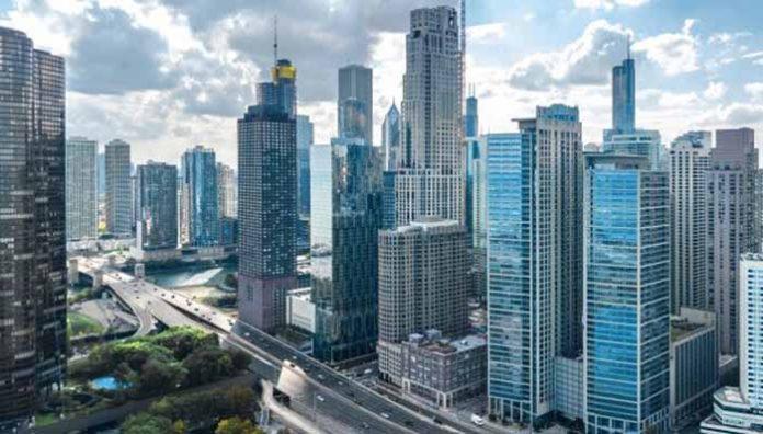 Multipropriedade imobiliária e a Aplicação em condomínios