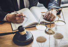Norma de convenção condominial em desalinho com o código civil é nula.