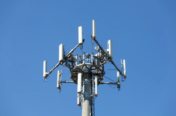 Os Imbróglios das Antenas de Telefonia nos edifícios