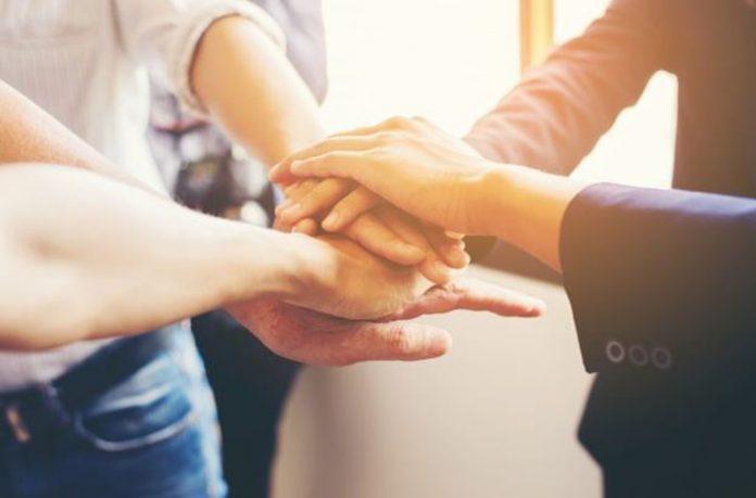 Segurança em condomínio depende de cooperação