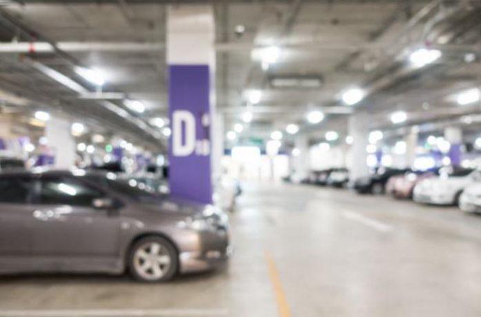 Você sabe como funciona o uso das vagas de garagem!?