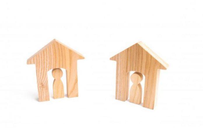 A figura do abuso de direito nos condomínios