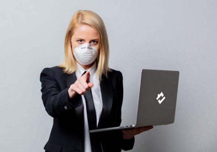 Assembleia condominiais devem ser suspensas frente a pandemia do Coronavírus
