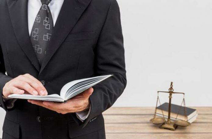 Sobre a penalidade pelo reiterado descumprimento dos deveres