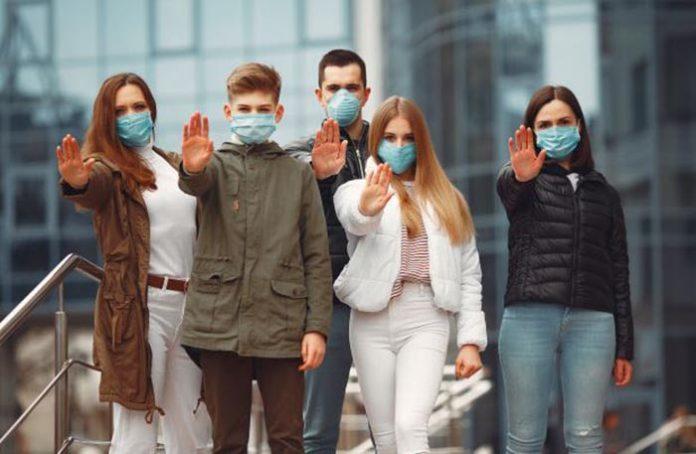 Coronavírus e a privacidade dos infectados dentro dos condomínios