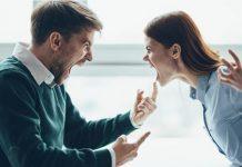 : síndicos dão dicas para boa convivência