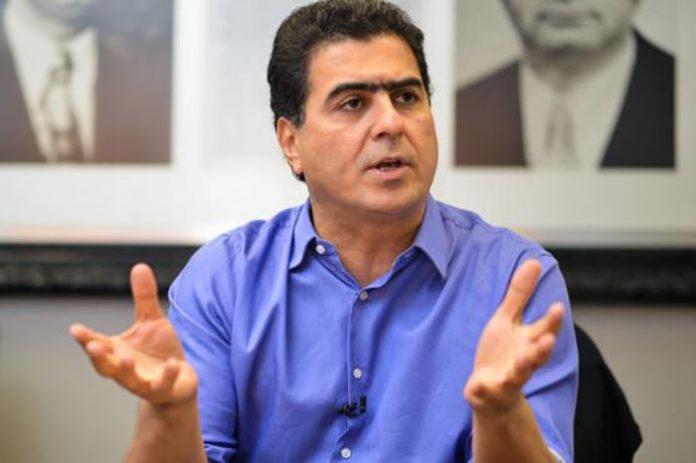 Prefeitura de Cuiabá divulga novo decreto para combater o coronavírus