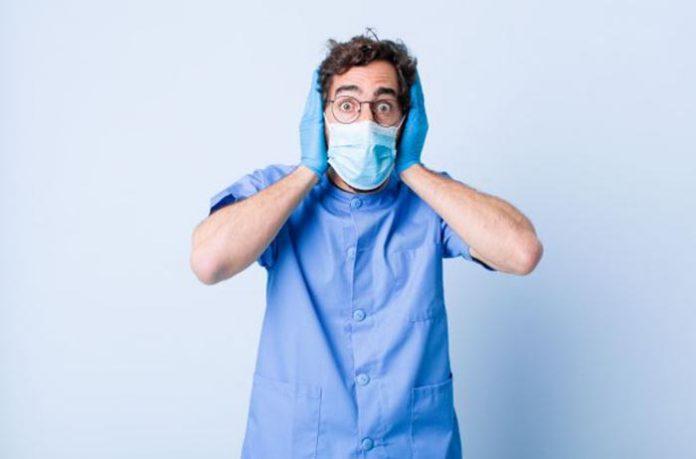 Problemas no condomínio em tempos de Coronavírus