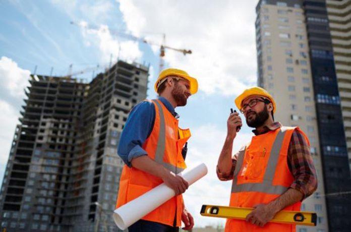 J-SP concede liminar para que condomínio siga com obras no interior de SP
