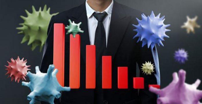 Como fica o financeiro do condomínio diante da pandemia