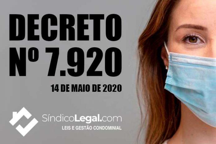 Novo decreto em Cuiabá atinge diretamente os condomínios e causa controvérsias