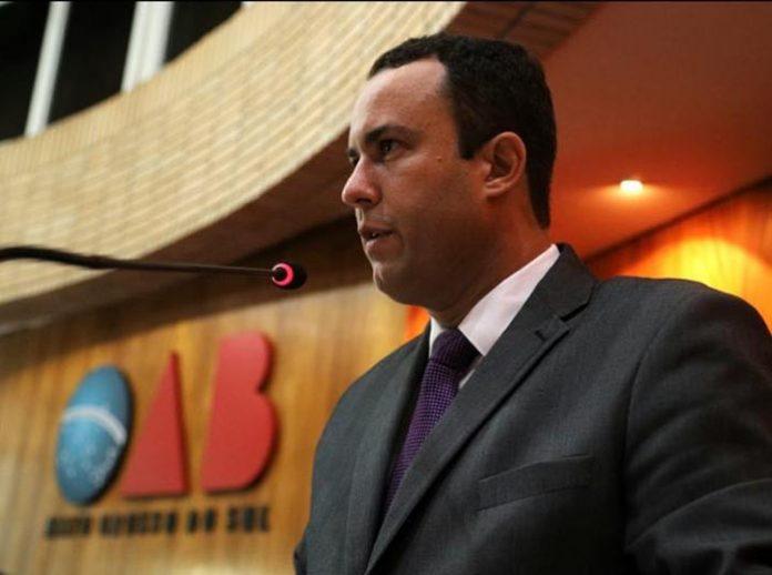 Presidente da Comissão de Direito Condominial reage a solicitação da abertura de áreas comuns em Campo Grande/MS