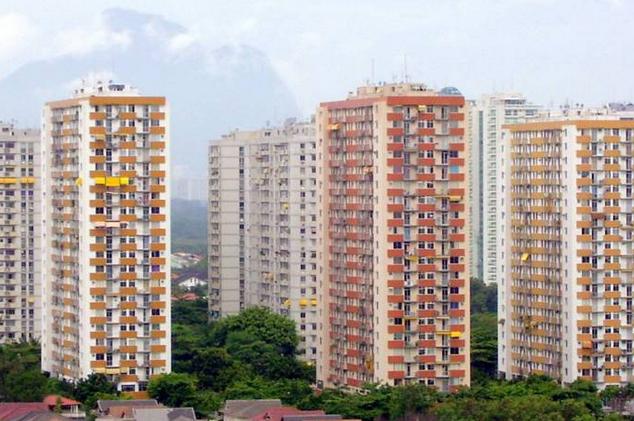Ainda cautelosos, síndicos começam a planejar a retomada das atividades nos condomínios.
