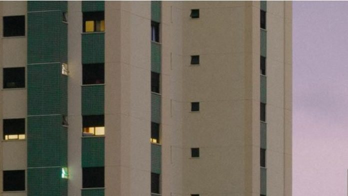 Flexibilização em condomínios deve ser planejada e discutida.