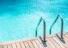 Por que é tão importante controlar o pH e a alcalinidade da água de piscina?