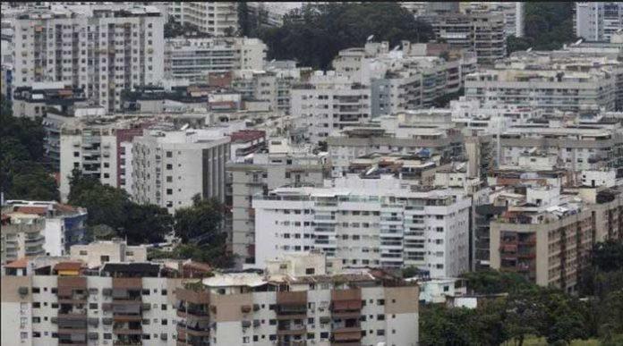 Condomínios: serviços obrigatórios devem ser feitos, mesmo com o isolamento social.