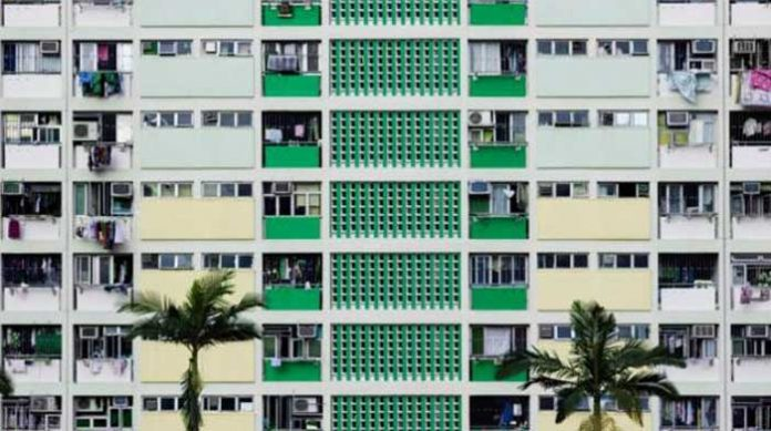 Síndico explica sobre o despejo de inquilinos durante a pandemia.