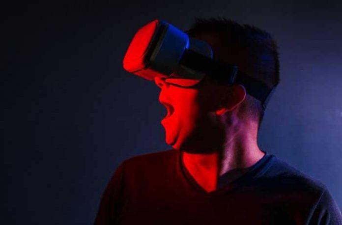 O futuro já é presente: novas tecnologias que estão mudando o mundo.