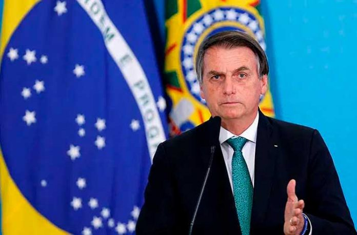 vetos do Presidente Jair Bolsonaro nas questões relacionadas a condomínios