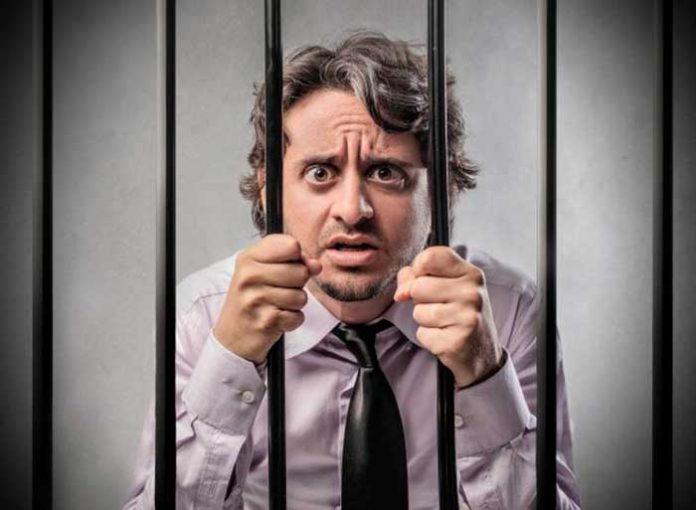 A responsabilidade civil e criminal só aumenta para os síndicos
