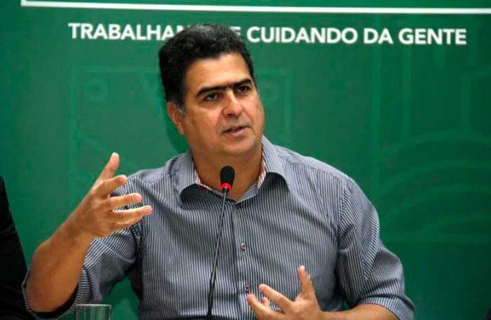 Cuiabá-MT tem novo decreto que passa a valer nessa sexta-feira