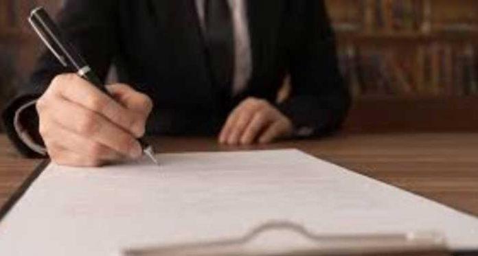 Breves notas sobre a Lei nº 14.010 - Lei da Pandemia e os condomínios edilícios.