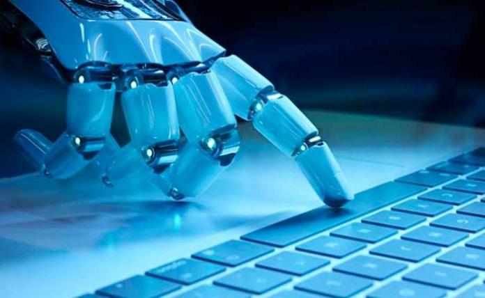 automatização, a tecnologia nos condomínios
