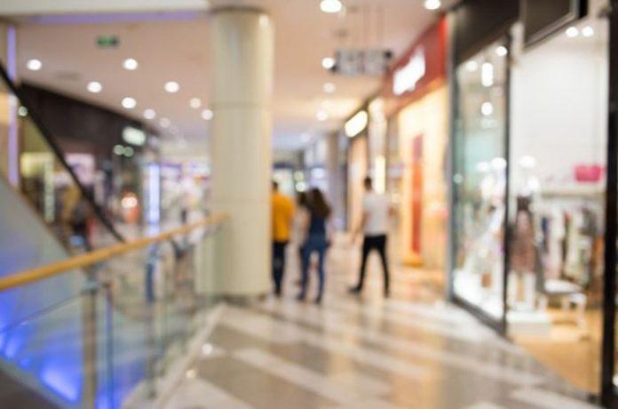 Prefeitura altera regras para academias em shoppings e condomínios.