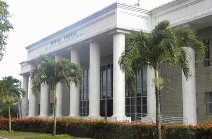 Justiça impede construção de condomínio na Barra dos Coqueiros.