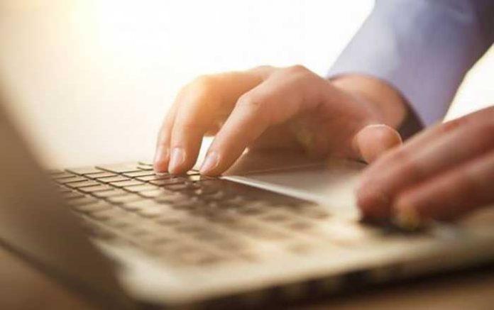 OAB-MT requer imediata digitalização dos processos físicos em todas as comarcas.