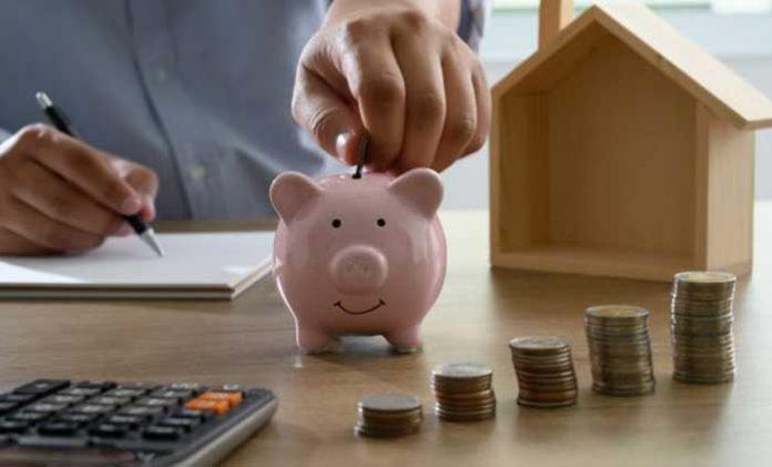 Taxas de condomínio e IPTU são devidas até data de distrato do negócio.