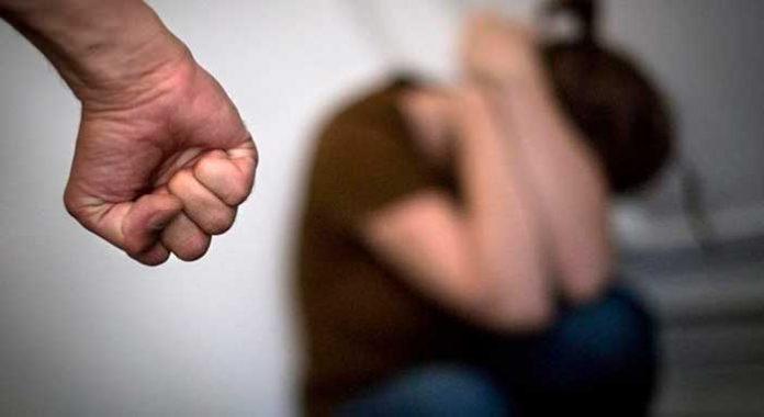 Violência doméstica cresce durante a pandemia