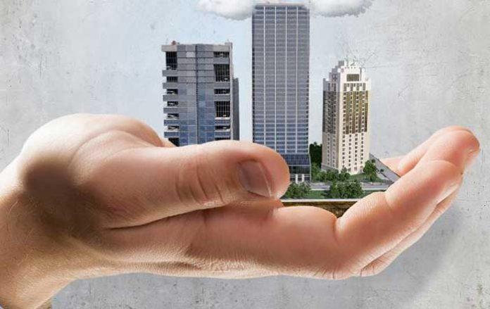 Aglomeração em Condomínio ou Loteamento Fechado pode ser fiscalizada durante a pandemia.