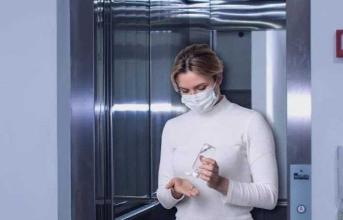 É possível multar quem não usar máscaras em condomínios?