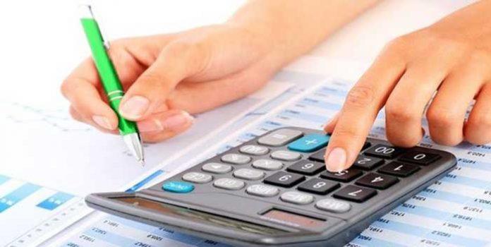 TJSP modifica decisão de juros e correção em despesa condominial.