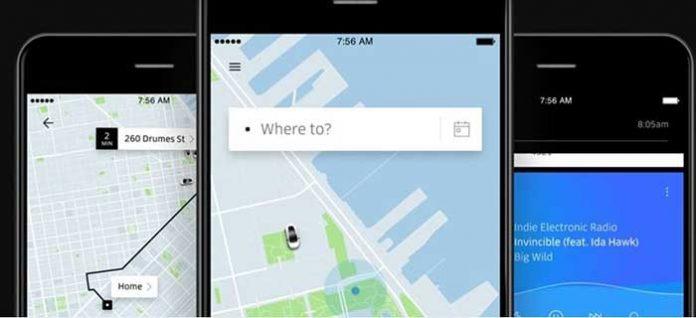 Uber lança plano de assinatura no Brasil por R$ 25
